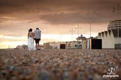 Photographer - Brighton