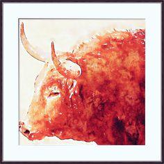 Bull artwork  for sale on saatchi art online (Worldwide shipping )  https://www.saatchiart.com/account/artworks/994366    #art #artoninstagram #art #l4like #painting #artofinstagram #painting #prints #interiorstyling #newyork #california #usa #florida #tokyo #art #artofinstagram #london