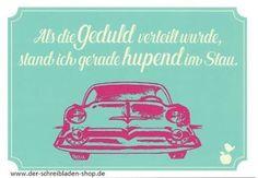 einen schönen Montag Morgen! www.der-schreibladen-shop.de #Postkarten #Papeterie #postcrossing #Discordia