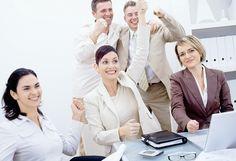 2 Ways Cell Phone Spyware Can Be Your Employee Management Sidekick  #Sidekick   #Employee