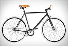 fucking-good-ideas-woot-bikes-from-holland-15618.jpg (575×390)