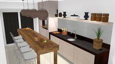 Varanda Gourmet – arquiteta Bianka Miller