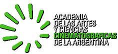 La Academia de Cine de Argentina convoca a los productores a inscribir sus películas para ser consideradas en la selección del film a representar al país en el rubro Mejor Película en Idioma Extranjero de los Premios Oscar de la Academia de Cine de Hollywood; Mejor Película Iberoamericana de los Premios Goya de la Academia de España y nominaciones de los Premios Sur otorgados por nuestra entidad. La inscripción cierra el 15 de agosto de 2014