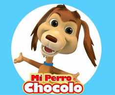 Chocolo