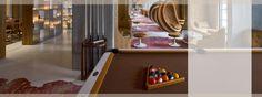 Nylo Hotels - Las Colinas Irving TX
