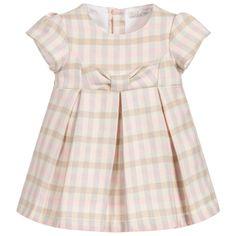 e71e02f14 166 Best Baby Girls images