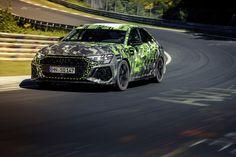 Audi Rs 3, Audi Cars, Megane Rs, Postive Vibes, Roll Cage, Latest Cars, Grand Prix, Pilot, Ingolstadt