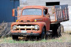 Farm Trucks, Antique Cars, Ford, Vehicles, Pastor, Vintage Cars, Car, Vehicle, Tools