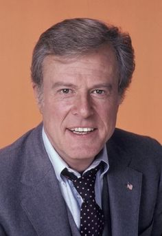 "Robert Culp (25Mar10 - 79), the actor who teamed with Bill Cosby in the racially groundbreaking TV series ""I Spy"" and was Bob in the critically acclaimed sex comedy ""Bob & Carol & Ted & Alice,"" died after collapsing outside his Hollywood home."