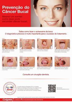 Clínica de Odontologia Integrada