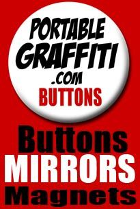 Graphic Design Shop Banners Web Ads by PortableGraffitiGraphics $12 #zibbet