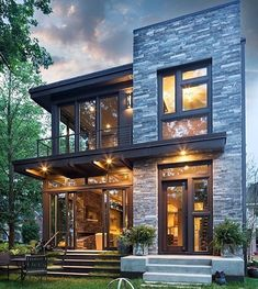 "39 Likes, 2 Comments - Interior/Exterior Inspiration (@interiordesign162) on Instagram: ""#design #interiordesign #home #decor #architecture #homedecor #art #inspiration #furniture…"""