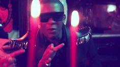 BIG NELO feat NELSON FREITAS - ELA É (VIDEO OFICIAL) 2012