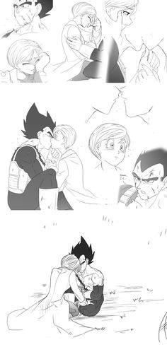 Original: http://vegetapsycho.tumblr.com/post/163945752872/god-i-know-im-so-so-so-late-on-this-but-truth-was