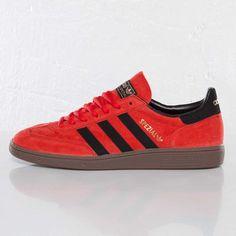 Adidas Retro Trainers, Adidas Shoes, Adidas Spezial, Adidas Originals Jeans, Adolf Dassler, Sergio Tacchini, Football Casuals, Streetwear Online, Man Shoes