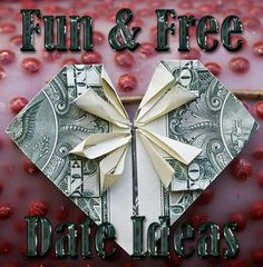 Seven #Free Date Ideas for a #Fun and #Frugal Time   #marriage  www.mommylivingthelifeofriley.com