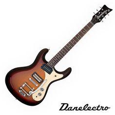 41 Best Danelectro images in 2019   Guitars, Vintage guitars ... Danelectro Reissue Wiring Diagram on