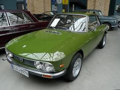 http://iedei.files.wordpress.com/2011/03/lancia_fulvia.jpg