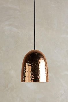 Stanley Pendant & Villier Chandelier | Anthropologie Chandeliers and Lights azcodes.com