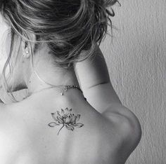lotus-flower-tattoo_020.jpg (595×590)