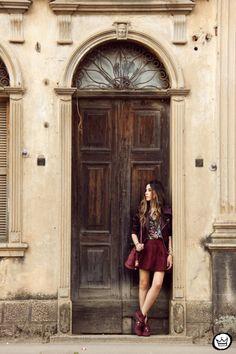 FashionCoolture 03.09 (1)
