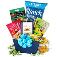 Shopping for gluten free gift baskets heres an assortment of the shopping for gluten free gift baskets heres an assortment of the finest you can find gluten free gift baskets pinterest gluten free gifts and gluten negle Images