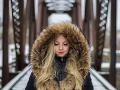 Best winter coats for women (plus how to choose yours) - trekbible Best Winter Coats, Winter Coats Women, Coats For Women, Fashion Models, Fashion Outfits, Fashion Trends, Fashion Images, Women's Fashion, Fashion Over 40