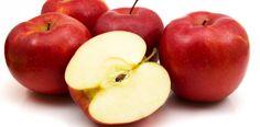 Recept na zdraví – Koláč s jablky