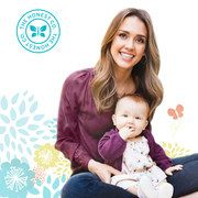 Love this brand sooo much: Take a look at The Honest Company on zulily today!