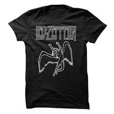 Led Zeppelin T Shirt, Hoodie, Sweatshirt
