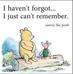 Winnie the Pooh quotes are helpful for every aspect of life. These Winnie the Pooh quotes will help you to discover your own Hundred Acre Wood. Pooh And Piglet Quotes, Tao Of Pooh Quotes, Quotes From Childrens Books, Children Book Quotes, Sweet Quotes, Pooh Bear, Disney Quotes, Disney Friendship Quotes, Funny Friendship