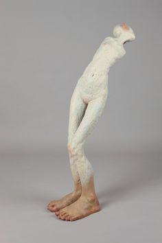 Choi-Xoo-Ang-sculpture-bizarre