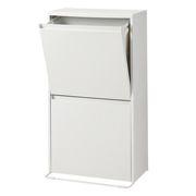 ゴミ箱(ダストボックス) | 無印良品ネットストア