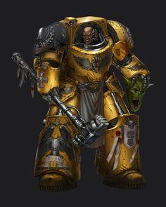 imperial_fists imperium inkary(arkeeva) orks space_marines terminator warhammer