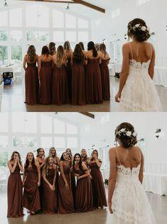 50 Fun and Unique Wedding Ideas Wine Wedding & Party Ideas Cute Wedding Ideas, Wedding Goals, Wedding Pics, Perfect Wedding, Wedding Day, Wedding Inspiration, Table Wedding, Party Wedding, Rustic Wedding