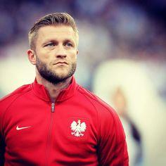 Jakub Błaszczykowski 👊