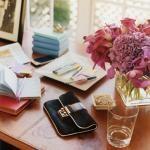 Style icon: Sofia Coppola for Louis Vuitton