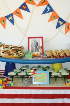 Miraculous 38 Best Jimmy Buffett Party Ideas Images In 2013 Jimmy Interior Design Ideas Philsoteloinfo