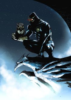 Batman Fan Art, Batman Vs, Spiderman, Comic Book Covers, Comic Books, Court Of Owls, Batman The Dark Knight, Story Arc, Dc Comics Art