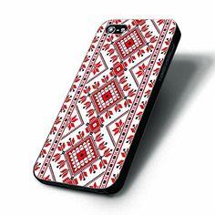 Ukraine Ornament Vyshyvanka - Iphone 4/4s Cases (Black) New http://www.amazon.com/dp/B019MQQGFK/ref=cm_sw_r_pi_dp_vVgOwb16J0VBF
