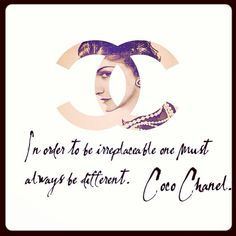 Chanel Fashion Logo Quotes HD Wallpapers for iPhone is a fantastic HD wallpaper for your PC or Mac and is available in high definition resolutions. Hd Wallpaper Iphone, Wallpaper Quotes, Wallpaper Ideas, Hd Quotes, Inspirational Quotes, Pink Quotes, Qoutes, Motivational, Images Noêl Vintages