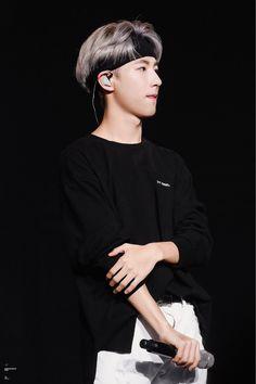 Huang Renjun, Jung Woo, K Idol, No Name, Winwin, Taeyong, Jaehyun, Nct Dream, Nct 127