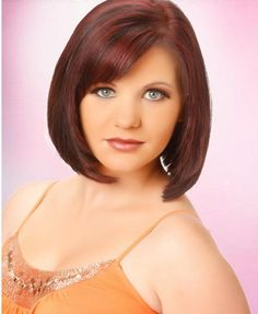 New hairstyles 2014 for women and girls in bob cuts 2014
