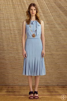 Preview: Resort 2014 | The Tory Blog