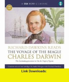 Charles darwin cartoon strip students create cartoon strips voyage of the beagle a csa word classic 9781934997581 charles darwin fandeluxe Images