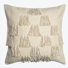 Piedad Putetrekk Throw Pillows, Bed, Home, Toss Pillows, Cushions, Stream Bed, Ad Home, Decorative Pillows, Homes