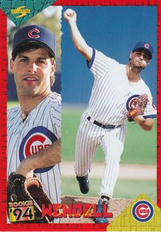 Chicago Cubs Baseball Cubs Baseball And Chicago Cubs On