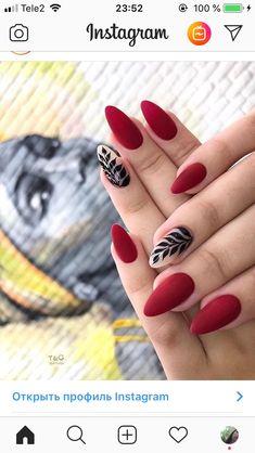 Chic Nails, Stylish Nails, Trendy Nails, Nail Manicure, Gel Nails, Multicolored Nails, Elegant Nail Art, Nails Only, Best Acrylic Nails