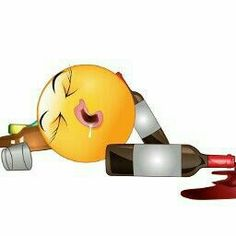 I love this emoji picture. Funny Emoji Faces, Emoticon Faces, Silly Faces, Love Smiley, Emoji Love, Emoji Images, Emoji Pictures, Smiley Emoji, Naughty Emoji