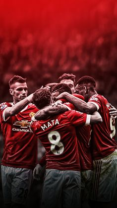 56 Best Manchester United Wallpaper Images Manchester United